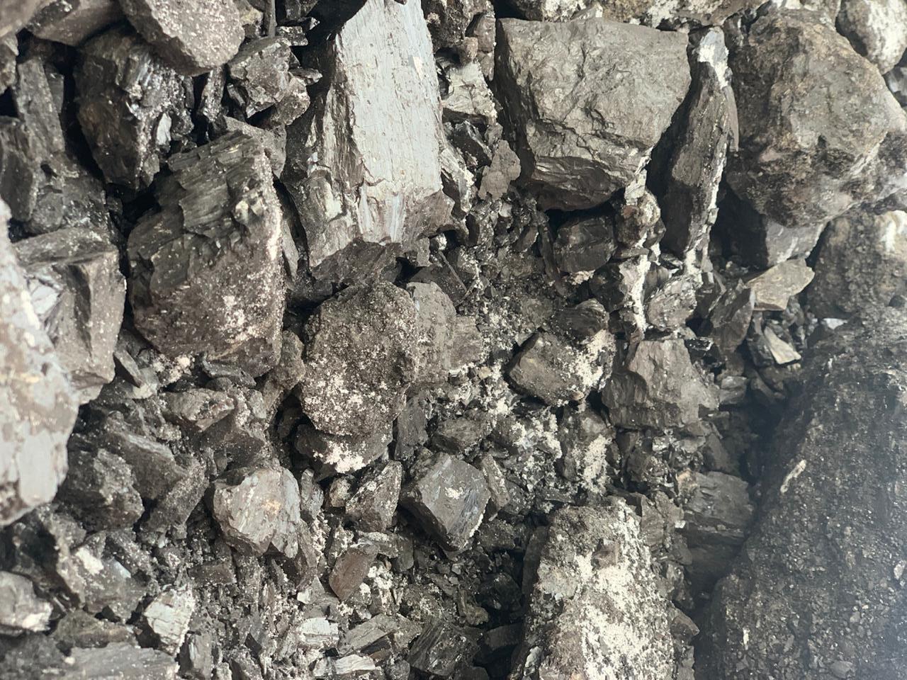 УК Тайбинская – Оптовая и розничная продажа угля!
